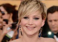 Jennifer Lawrence ganha biografia em forma de história em quadrinhos