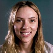 Scarlett Johansson, do filme 'Ela', posa sem maquiagem para revista americana