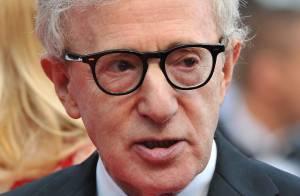 Woody Allen se defende das acusações de abuso: 'É claro que não a molestei'