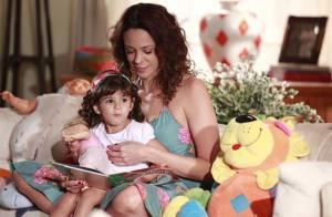 'Em Família': Juliana causa a morte da empregada para poder adotar a filha dela
