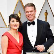 Culpados por falha histórica no Oscar são afastados após troca de envelopes