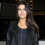 Antonia Morais entra na novela 'Rock Story' como DJ Manu, filha do marido de Eva