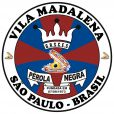 A escola de samba Pérola Negra vai ser a primeira a desfilar no sábado de Carnaval