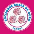 A escola de samba Rosas de Ouro será a segunda a desfilar na sexta-feira de Carnaval