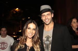 Henri Castelli e Juliana Despirito terminam namoro após um ano, diz colunista