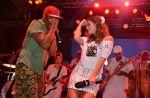 'Lepo Lepo': veja os famosos que dançaram o hit que embalou o Carnaval deste ano