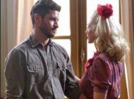 'Joia Rara': Davi resolve assumir o filho de Lola e a pede em casamento