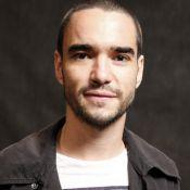 Caio Blat está cotado para atuar em 'Falso Brilhante', próxima novela das 9