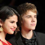 Justin Bieber e Selena Gomez trocam fotos quentes para manter namoro à distância