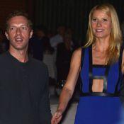 Gwyneth Paltrow e Chris Martin anunciam separação após 11 anos juntos:'Tristeza'