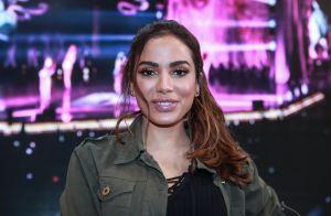 Anitta vive affair com o empresário Thiago Magalhães, de 25 anos. Veja fotos!