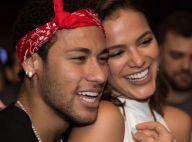 Neymar e Bruna Marquezine terminam pela 3ª vez. Relembre a história do casal!
