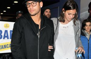 Bruna Marquezine teria rompido namoro com Neymar após pedido de casamento