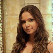 Novela 'O Rico e Lázaro': Joana recebe proposta de Matias para se casar com Zac