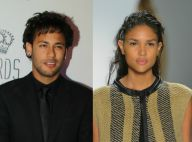 Neymar vive affair com modelo Caroline Caputo após término com Bruna Marquezine