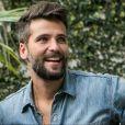 Bruno Gagliasso investiu em empresa imobiliária avaliada em R$ 60 milhões