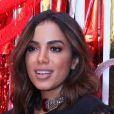 Anitta descarta pedir Thiago Magalhães em namoro