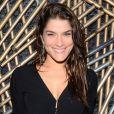 Priscila Vilhena se separou de Renan Abreu, com quem foi casada por seis anos