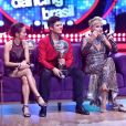Xuxa Meneghel entregou affair de Maytê Piragibe com o bailarino  Paulo Victor