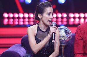 Maytê Piragibe reprova comentário de Xuxa sobre namoro: 'Mereço respeito'