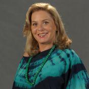 Vera Fischer, internada com pneumonia, detalha estado de saúde: 'Bem melhor'