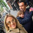 Ticiane Pinheiro não tem certeza se o casamento acontece até dezembro de 2017