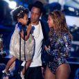Jay-Z cita infidelidade a Beyoncé, gêmeos e briga com Kanye West em nova música