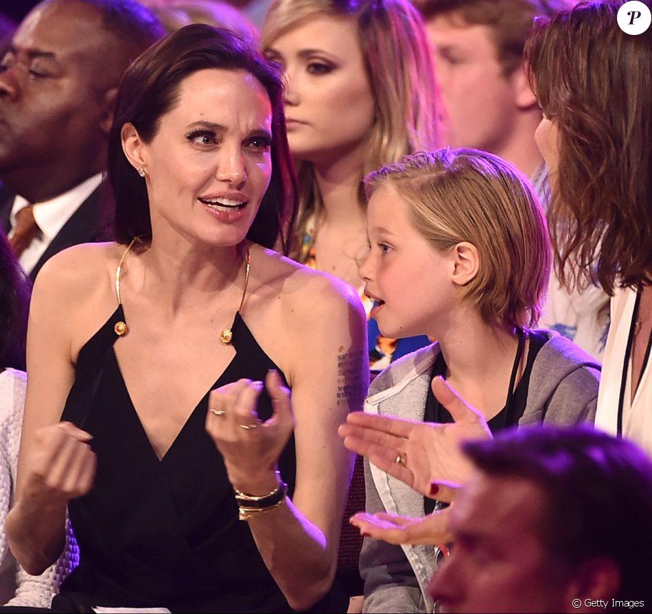 Vdeos porno Angelina Jolie Xxx Pornhubcom