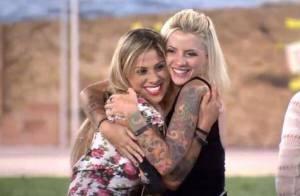 'BBB 14': fãs do casal 'Clanessa' temem dar prêmio à Clara por causa do marido
