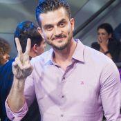 Marcos Härter critica atrizes da Globo por campanha contra assédio: 'Retardadas'