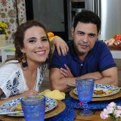 Wanessa evita brigar com o pai, Zezé Di Camargo: 'Isso me faz muito mal'