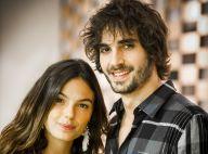 Novela 'A Força do Querer': Ritinha aceita reatar casamento com Ruy (Fiuk)