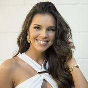 Mariana Rios está namorando o milionário Rômolo Holsback, diz jornal