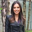 Rômolo Holsback, novo namorado de Mariana Rios, faz aniversário na mesma data que a atriz, no dia 4 de julho de 2017