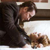 'Os Dias Eram Assim': Vitor dopa, estupra e tenta matar Alice em motel
