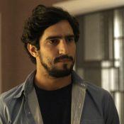 'Os Dias Eram Assim': Renato descobre que é pai de Lucas e se revolta com Alice