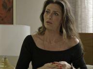 'A Força do Querer': Joyce leva susto ao ouvir que Ivana não é mulher. 'Absurdo'