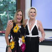 Susana Vieira e Ana Maria Braga são vítimas de golpe na internet. Entenda!