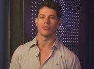 José Loreto desabafa após vídeo íntimo vazar na web: 'Consequência devastadora'