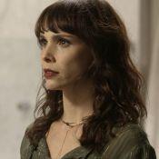 'A Força do Querer': Irene fica em choque com a volta do pai de Caio e desmaia