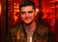 Bruno Gissoni nega participação em vídeo íntimo vazado na web: 'Não sou eu'