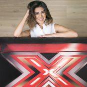 Fernanda Paes Leme anuncia fim do 'X Factor': 'Não haverá uma nova temporada'