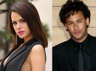 Bruna Marquezine pede para fãs não lhe marcarem em foto com Neymar: 'Parem'
