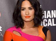 Demi Lovato tem mansão invadida em Los Angeles; cantora estava em Boston