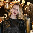 Fiorella Mattheis admitiu sobre Alexandre Pato: 'A gente ainda se gosta'