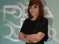 Gloria Perez nega que Bibi vá se prostituir em 'A Força do Querer': 'Povo viaja'