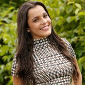 Emilly Araújo paga tratamento de fã que gastou R$ 1200 em ligações no 'BBB17'