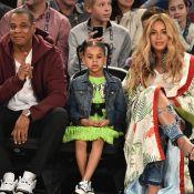 Beyoncé gasta R$ 560 mil com 18 empregados para cuidar dos gêmeos, Rumi e Sir