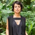 Lucinda  (Andreia Horta) irá socorrer  Inácio Ramos (Bruno Cabrerizo) após espancamento e vai se apaixonar por ele, na novela 'Tempo de Amar'