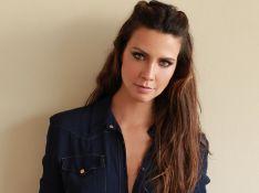 Camila Rodrigues entrega desejo de ser mãe: 'Quero engravidar. Ter uma menina'